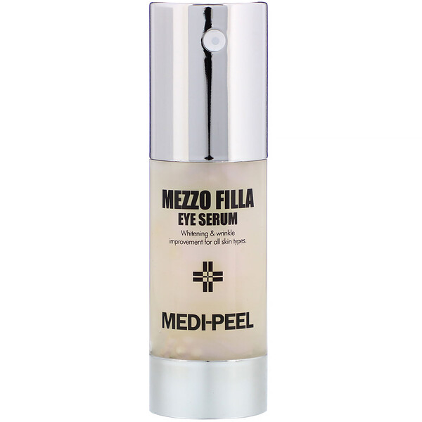 Medi-Peel, Mezzo Filla, Eye Serum, 1.01 fl oz (30 ml)