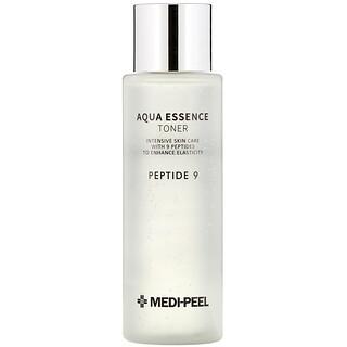 Medi-Peel, Peptide 9,水润精华,爽肤水,8.45 液量盎司(250 毫升)