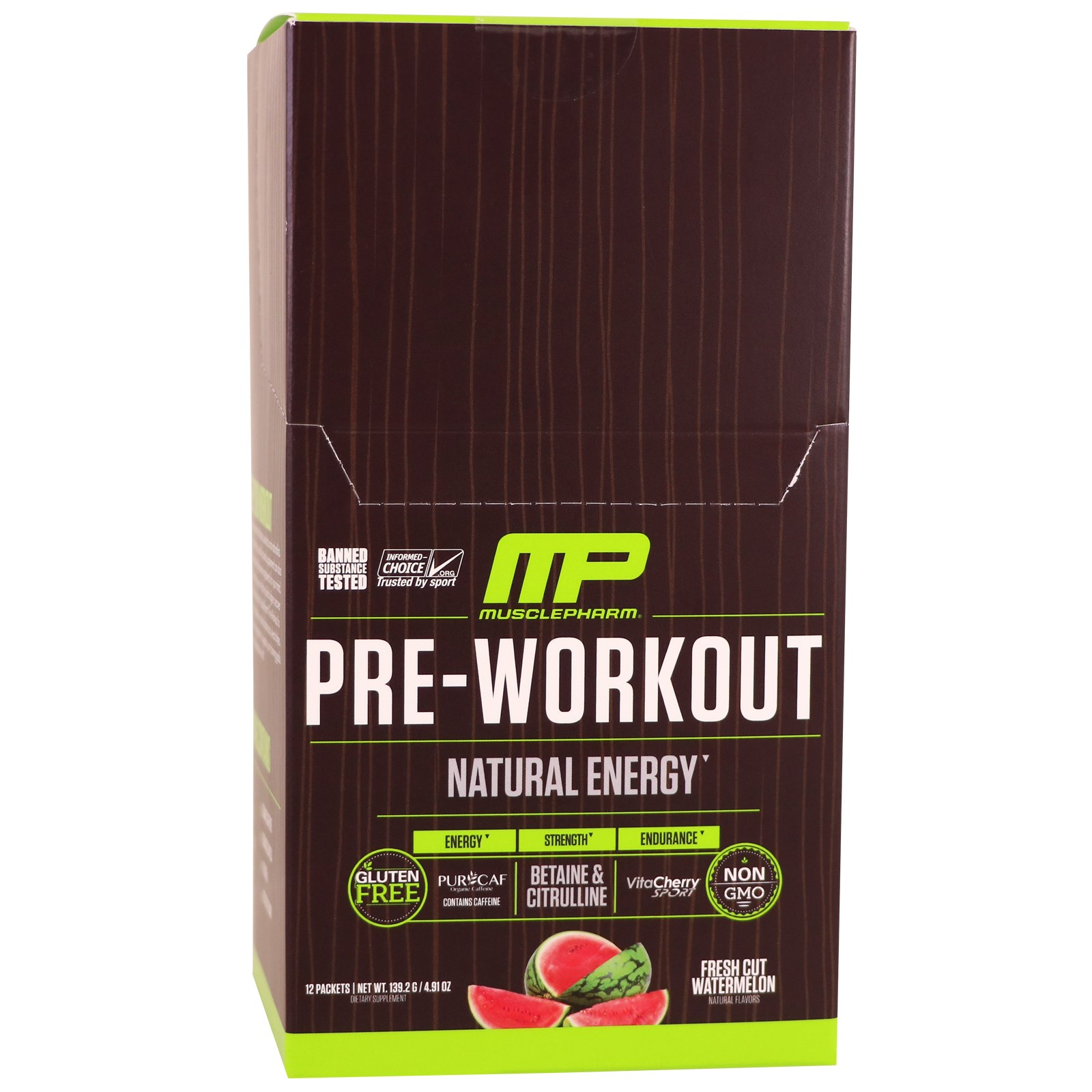 Pre Workout Packets Eoua Blog