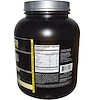MRI, Pro·NOS, Multi-Fractionated Whey Isolate Complex, French Vanilla Cream, 3 lbs (1361 g) (Discontinued Item)