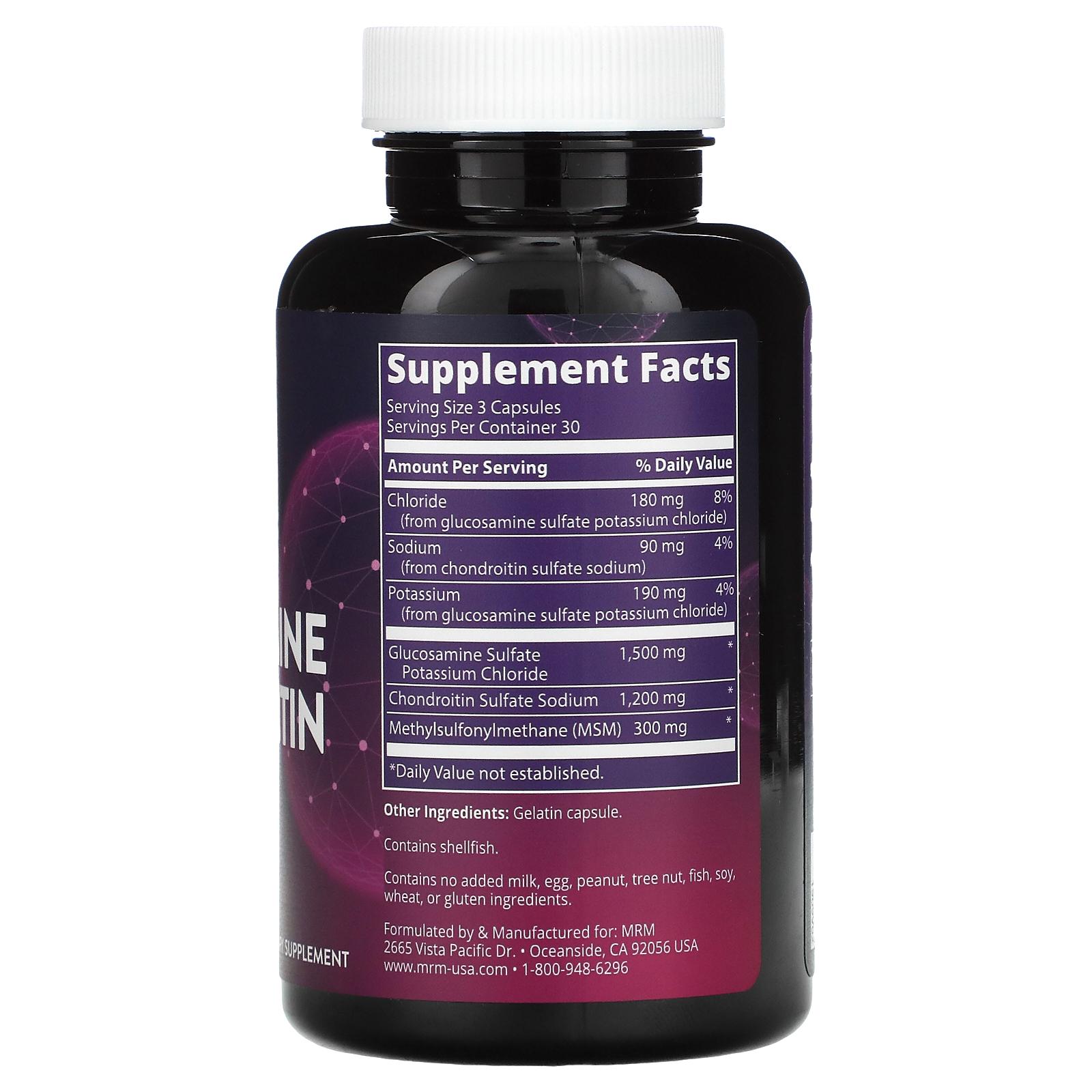 ár glükózamin kondroitin szuper formula