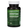 MRM, Nutrisi, Vitamin D3 Vegan, 2.500 IU, 60 Kapsul Vegan