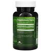 MRM, Vitamin D3 Vegan, 5.000 IU, 60 Kapsul Sayur
