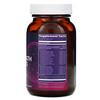 MRM, Nutrition, пробиотики с повышенной силой действия, 25млрд клеток, 30 растительных капсул