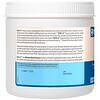 MRM, BCAA+G, レモネード風味, 0.396ポンド(180 g)