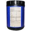 MRM, BCAA + G リロード, 運動後の回復に, スイカ味, 29.6 オンス (840 g)