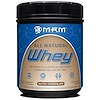 MRM, Whey, Dutch Chocolate, 1.01 lbs (458 g) (Discontinued Item)