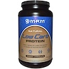 MRM, Low Carb Protein, Creamy Chocolate, 1.78 lbs (810 g) (Discontinued Item)