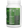 MRM, Veggie Meal Replacement, Chocolate Mocha, 3 lb (1,361 g)