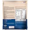 MRM, ナチュラルメタボリックホエイ、 ダッチチョコレート、 80.1 oz (2270 g)