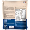 MRM, Natural Whey Protein, 2 Billion Probiotics, 5 lbs (2270 g)