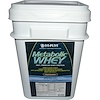 MRM, Metabolic Whey, 100% Premium Whey Protein, Dutch Chocolate, 10 lbs (4540 g) (Discontinued Item)