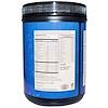 MRM, ナチュラルエッグホワイトプロテイン、チョコレート、24 oz (680 g)