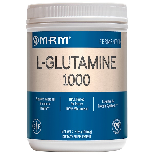 California Gold Nutrition, Gluten Enzymes, 90 Veggie Capsules