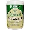 MRM, Global Greens, 8 oz (225 g)