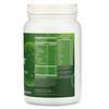 MRM, Veggie Elite, Performance Protein, Cinnamon Bun, 2.2 lb (1,020 g)