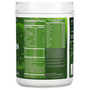 MRM, Veggie Protein with Superfoods, Vanilla, 1.26 lb (570 g)
