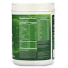 MRM, Veggie Elite, протеин для повышения продуктивности, шоколадный мокко, 555г (1,22фунта)