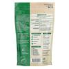 MRM, Raw Organic Sacha Inchi Powder, 8.5 oz (240 g)