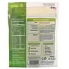 MRM, Organic Detox & Cleanse Powder, 4.2 oz (120 g)