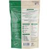 MRM, אבקת תה מאצ'קה ירוק גולמי, 6 אונקיות (170 גרם)