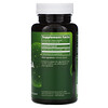 MRM, التغذية، أوراق المورينجا، 60 كبسولة نباتية