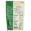 MRM, 原始有機青香蕉粉,8.5 盎司(240 克)