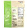 MRM, Superfoods, Moringa Green Pea Soup, 4.2 oz (120 g)