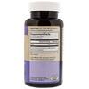 MRM, Biotin, 5 mg, 60 Vegan Capsules