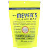Mrs. Meyers Clean Day, Automatic Dish Packs, Lemon Verbena Scent,12.7 oz (360 g)