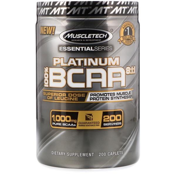 California Gold Nutrition, MCT Oil, 12 fl oz (355 ml)