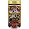 Hydroxycut, Performance Series, Hydroxycut Hardcore Next Gen Non-Stimulant, 150 Capsules