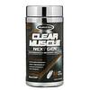 Muscletech, Clear Muscle Next Gen, Performance & Recovery Amplifier, 1000 mg , 84 Liquid Softgels