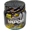 Muscletech, Nano Vapor, Performance Series, Hardcore Pre-Workout Formula, Blue Raspberry, 1.2 lbs (528 g) (Discontinued Item)