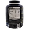 Muscletech, Cell Tech, The Most Powerful Creatine Formula, Grape, 6.04 lbs (2.74 kg)