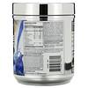 Muscletech, Pro Series, Neurocore Pre-Workout, замороженная голубая малина, 229г (8,08унции)