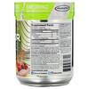 Muscletech, Performance Series, CREACTOR, Creatine HCl Formula, Fruit Punch Extreme, 9.51 oz (269 g)