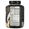 Muscletech, Mass-Tech, Scientifically Superior Mass Gainer, Cookies and Cream, 7.00 lb (3.18 kg)