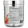 Muscletech, Amino Build® Next Gen 支链氨基酸,西瓜味,9.91 盎司(281 克)