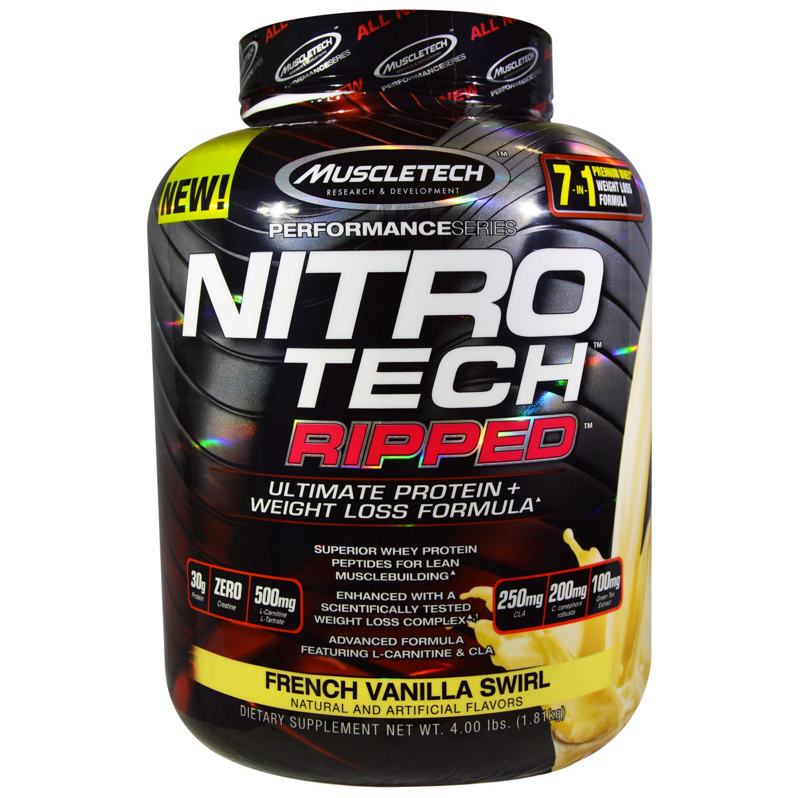 Are mistaken. hardcore tech buy nitro think, that