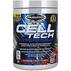 Muscletech, Cell Tech Hyper-Build, Extreme Fruit Punch, 1.07 lbs (485 g)
