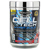 Muscletech, 性能系列,CELL-TECH HYPER-BUILD,Extreme Fruit Punch,1.07 磅(485 克)