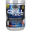 Muscletech, Performance Series, Cell Tech Hyper-Build, Icy Rocket Freeze, 1.08 lbs (488 g)