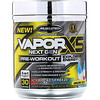 Muscletech, VaporX5, Next Gen, Pre-Workout, Icy Rocket Freeze, 9.31 oz (264 g)