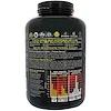 Muscletech, नाइट्रो टेक 100% व्हे गोल्ड, स्ट्रॉबेरी, 5.53 पाउंड (2.51 किलो)
