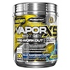 Muscletech, VaporX5 Next Gen, Pre-Workout, Blue Raspberry Fusion, 9.40 oz (266 g)