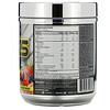 Muscletech, VaporX5, Next Gen, Pre-Workout, Fruit Punch Blast, 9.28 oz (263 g)