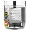 Muscletech, VaporX5، الجيل التالي، ما قبل التمرين، مزيج الفواكه المنعش، 9.60 أونصة (272 جم)
