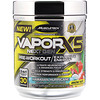 Muscletech, Vapor X5, Next Gen, Pre-Workout, Hawaiian Hurricane, 9.60 oz (272 g)