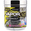 Muscletech, VaporX5 Next Gen Pre-Workout, Cotton Candy, 8.61 oz (244 g)